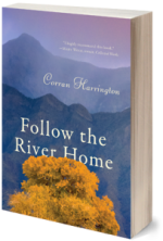 Follow the River Home book cover