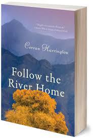 Buy Follow the River Home Novel